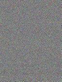 MercCruiser Stern Drv 86 94 A1 B1   B2