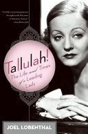 Tallulah! Pdf/ePub eBook