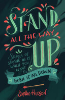 Stand All the Way Up Pdf/ePub eBook