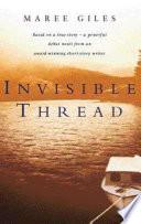 Invisible Thread Book PDF