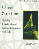 Object Structures