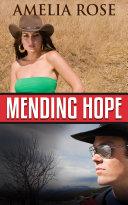 Mending Hope