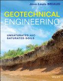 Geotechnical Engineering Pdf/ePub eBook