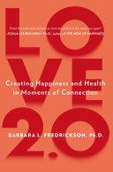Love 2.0 Pdf/ePub eBook