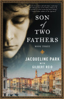 Son of Two Fathers Pdf