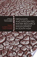 Droughts and Integrated Water Resource Management in South Asia