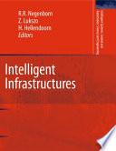 Intelligent Infrastructures Book