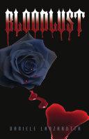Bloodlust (Imprinted Souls Series #2) ebook