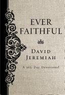 Pdf Ever Faithful