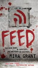 Pdf Feed