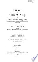 Theory of the Winds