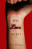 Pdf Why Love Hurts