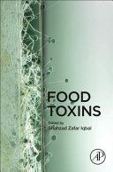 Food Toxins
