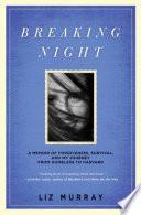 Breaking Night PDF