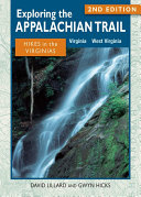 Exploring the Appalachian Trail: Hikes in the Virginias