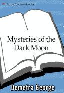 Pdf Mysteries of the Dark Moon