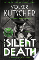 The Silent Death Book