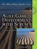 Agile Game Development with Scrum (Adobe Reader)