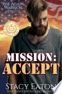 Mission  Accept