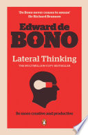 Lateral Thinking Book