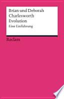 Evolution  : eine Einführung