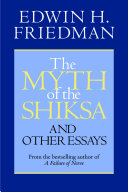 The Myth of the Shiksa