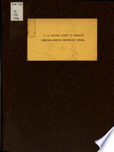 Chemical Kinetics Of Reactions Of The Sulphur Oxides S Atoms Sh And H2s Book PDF