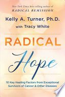Radical Hope Book