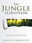Pdf The Jungle Survivor
