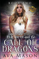 Elizabeth and the Call of Dragons banner backdrop
