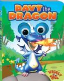 Davy the Dragon