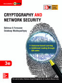 Cryptography and Network Security  SIE