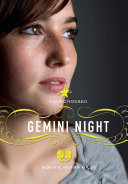 Star Crossed: Gemini Night [Pdf/ePub] eBook