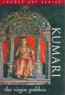 Kumari