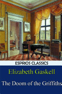 The Doom of the Griffiths (Esprios Classics)