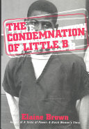 The Condemnation of Little B
