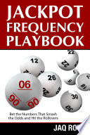 Jackpot Frequency Playbook Book