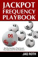 Jackpot Frequency Playbook [Pdf/ePub] eBook