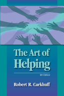 The Art of Helping