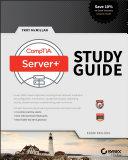 CompTIA Server+ Study Guide