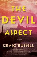 The Devil Aspect Pdf/ePub eBook