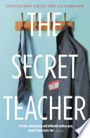The Secret Teacher PDF