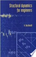 Structural Dynamics for Engineers Book