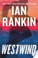 Westwind Book