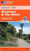 Stranraer and the Rhins