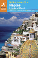Pdf The Rough Guide to Naples & the Amalfi Coast