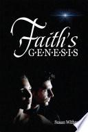 Faith s Genesis Book PDF