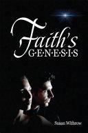 Pdf Faith's Genesis