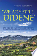 We Are Still Didene