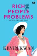Rich People Problems Pdf Pdf [Pdf/ePub] eBook